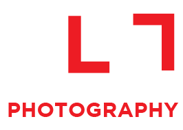 Richard Lyons Photography